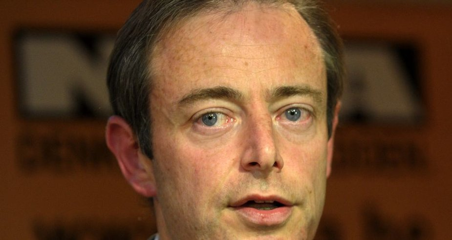 Bartas De Weveris