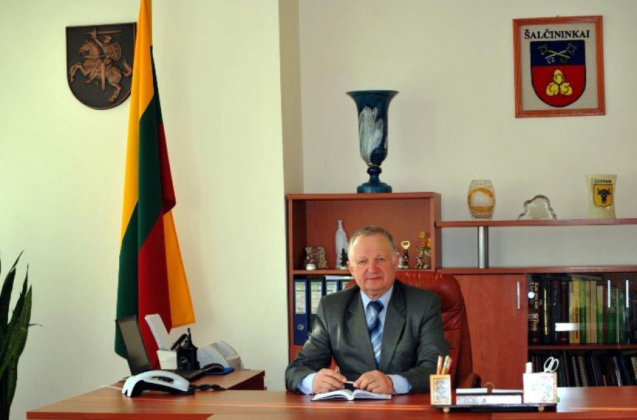 Boleslavas Daškevičius