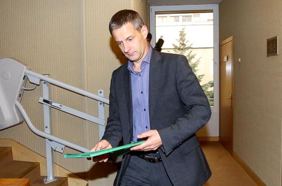 Tomas Jakučionis