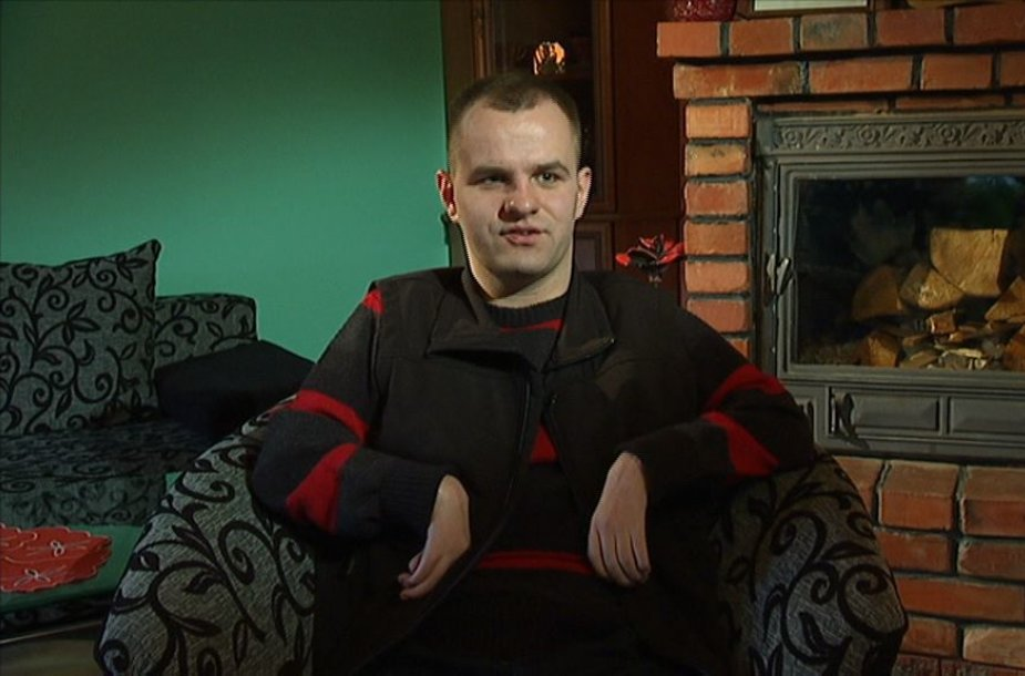 Martynas Girulis