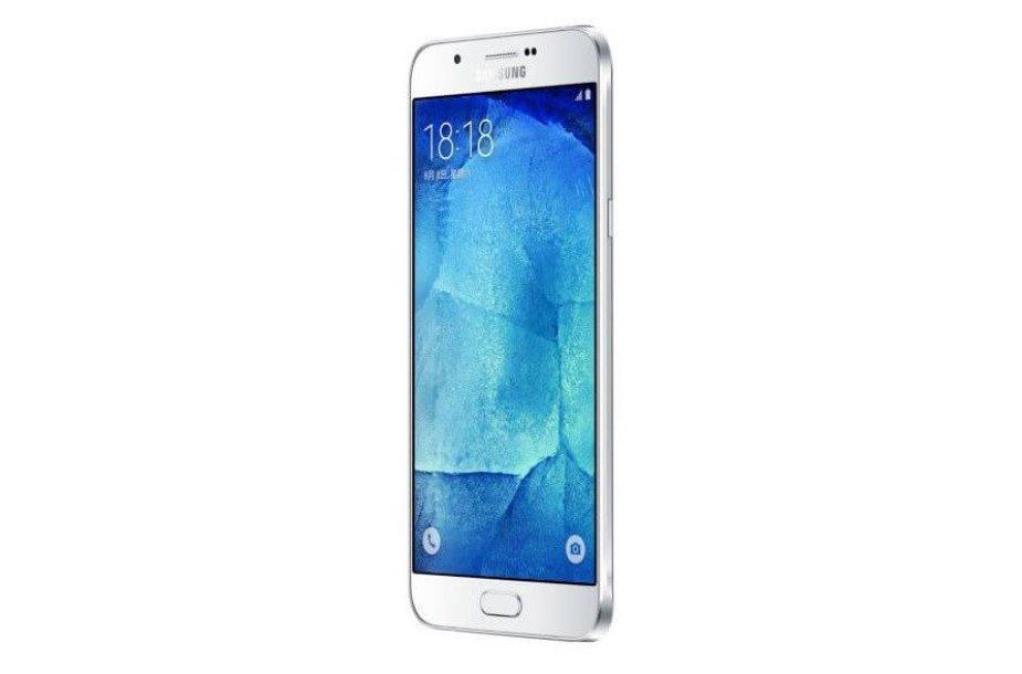 """""""Samsung Galaxy A8"""""""