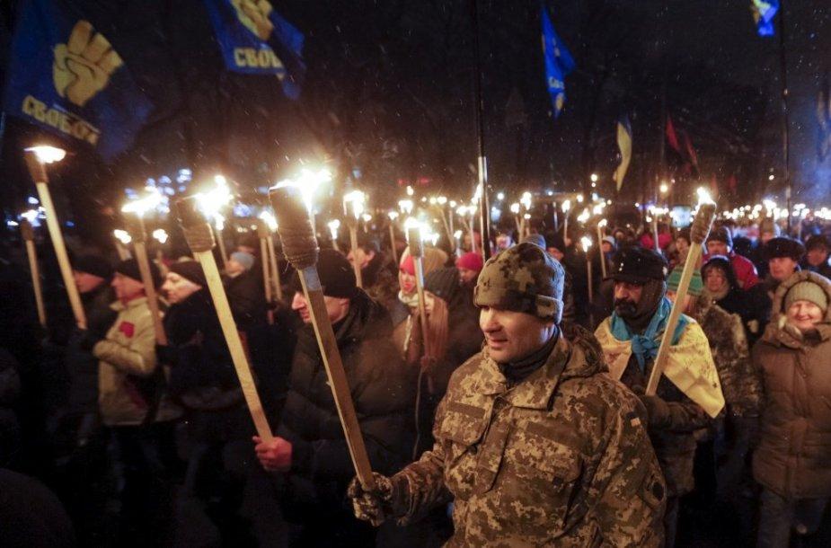 Eitynės Kijeve