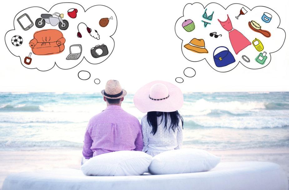Susimąsčiusi pora