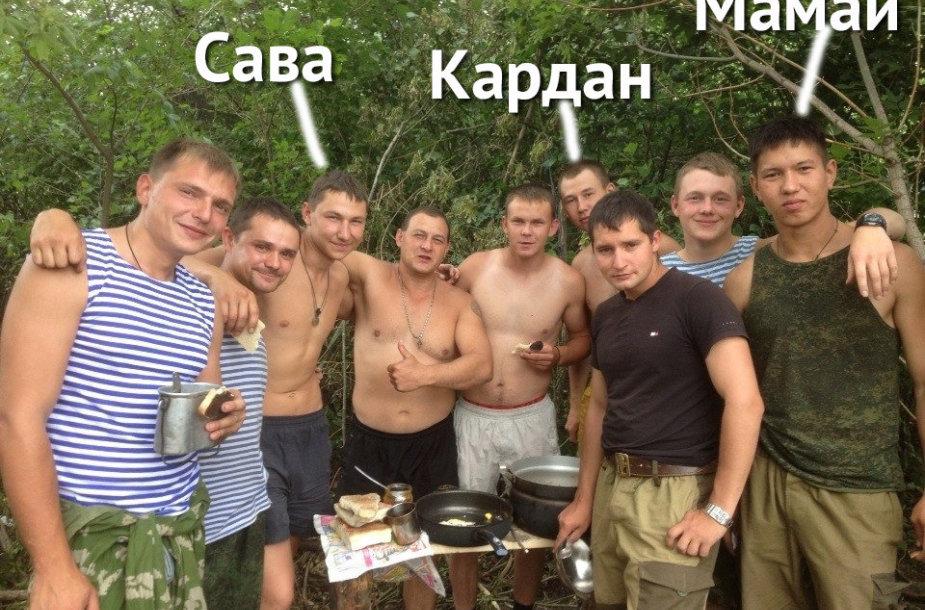 ruslanleviev.livejournal.com tyrimas