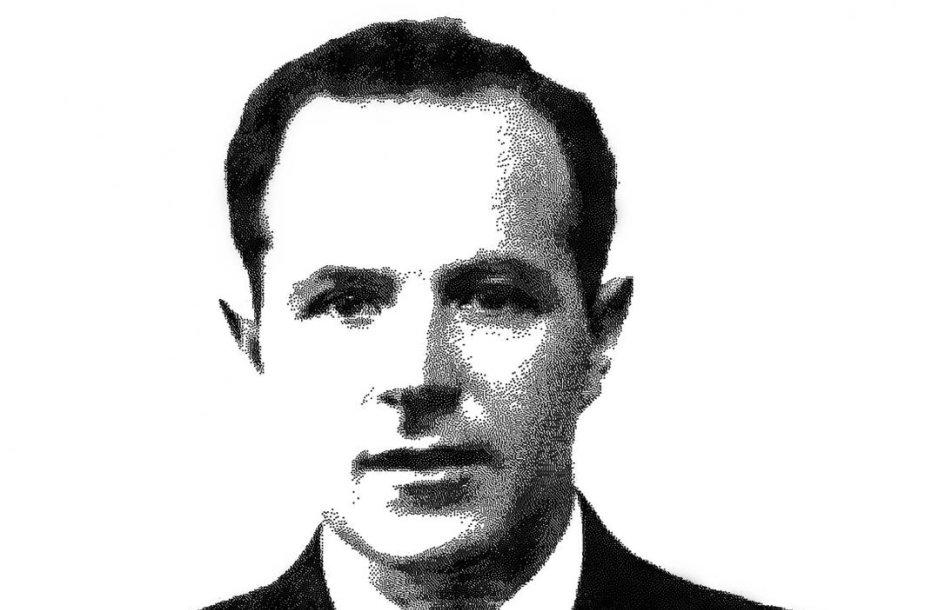 Jakiwas Palijus
