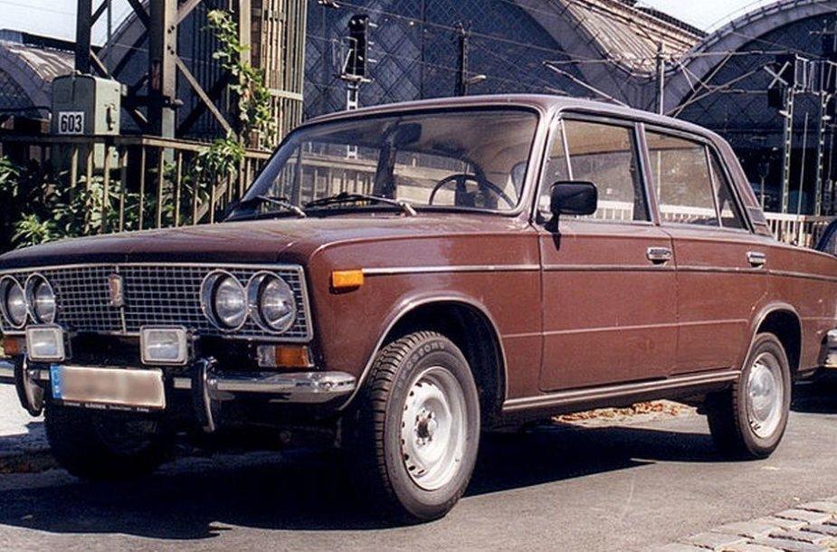 VAZ 2103