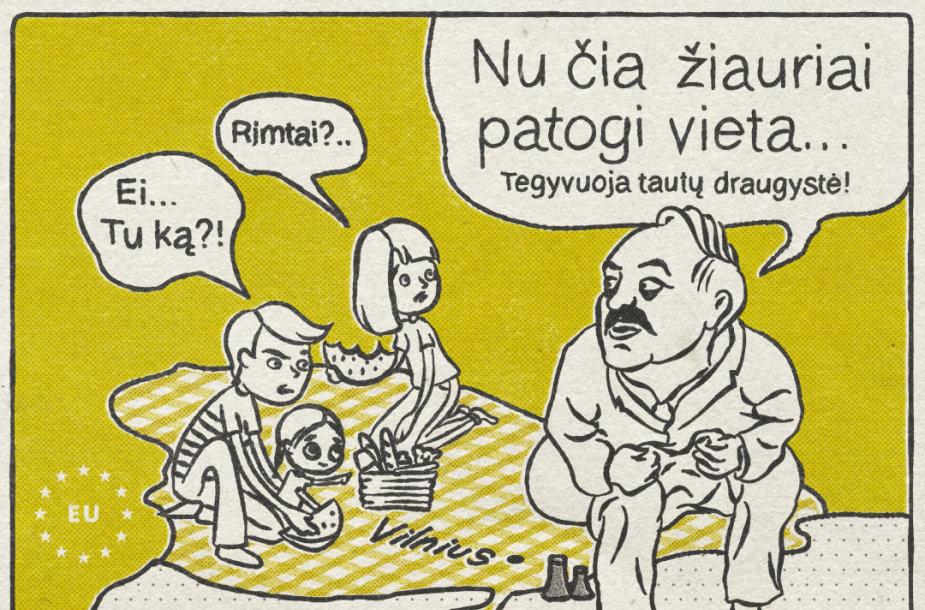 astrav_lt