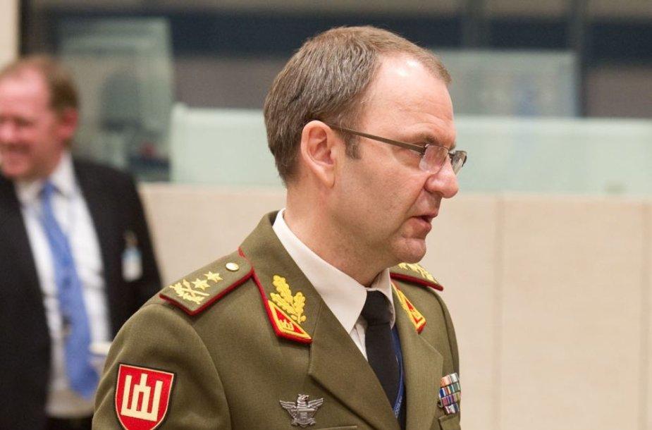 Vitalijus Vaikšnoras