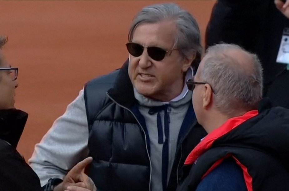 great-britains-fed-cup-tie-in-romania-descends-into-chaos-after-ilie-nastase-tirade-video