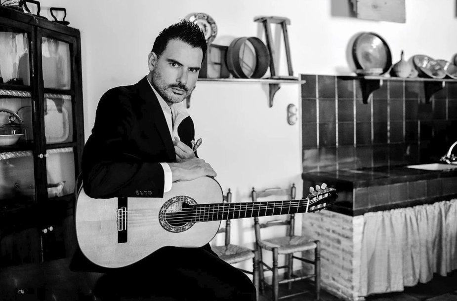 Carlosas Piñana