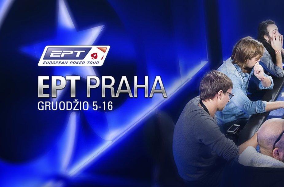 EPT Praha