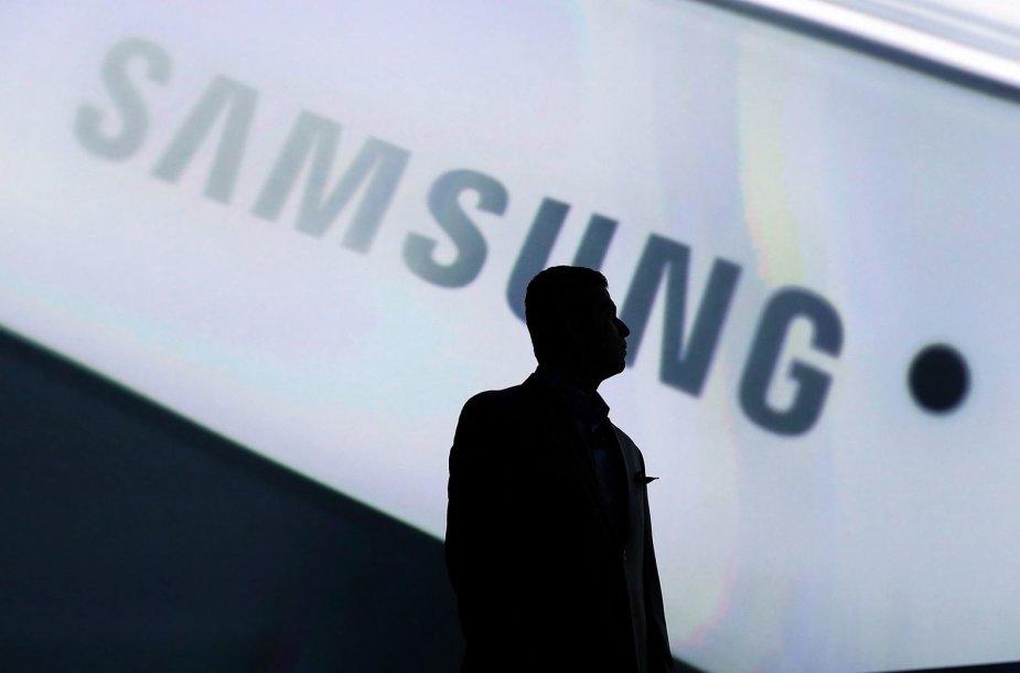 """Samsung"""