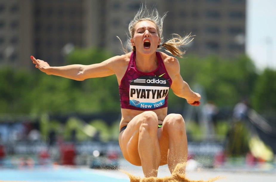 Ana Piatych