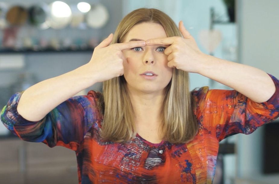 Viktorija Baltramiejūnienė