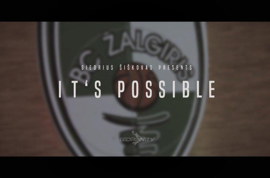 gidranity-zalgiris-kaunas-its-possible-2019