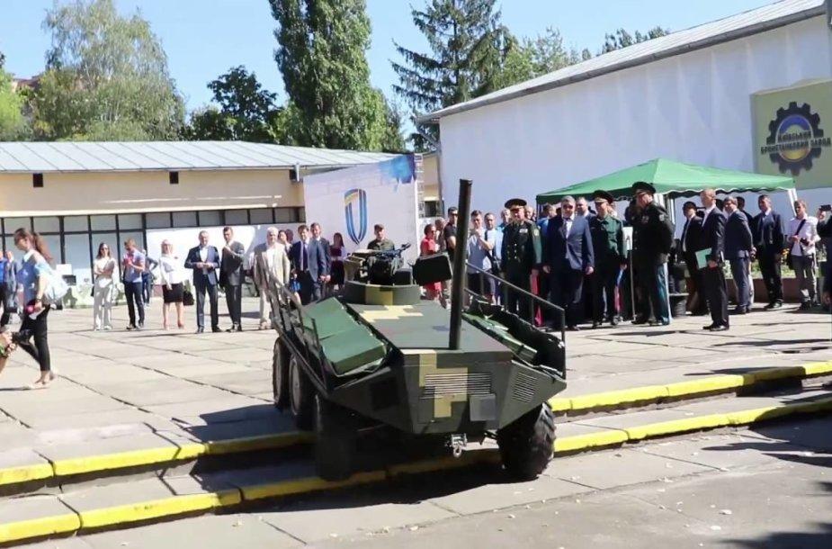 mini-bronetransporter-fantom-novejshaja-razrabotka-ukroboronproma