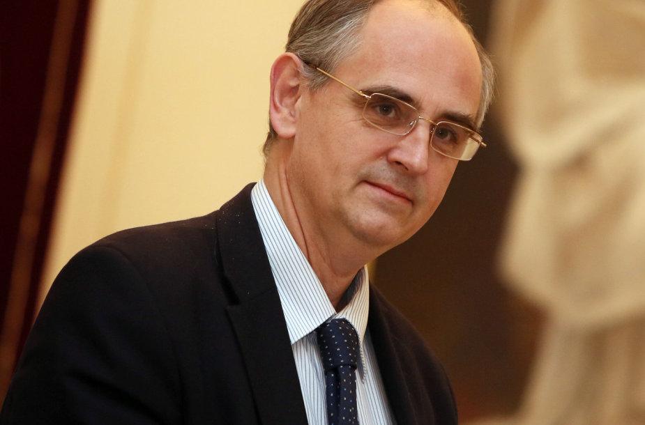 Edwardas Lucasas