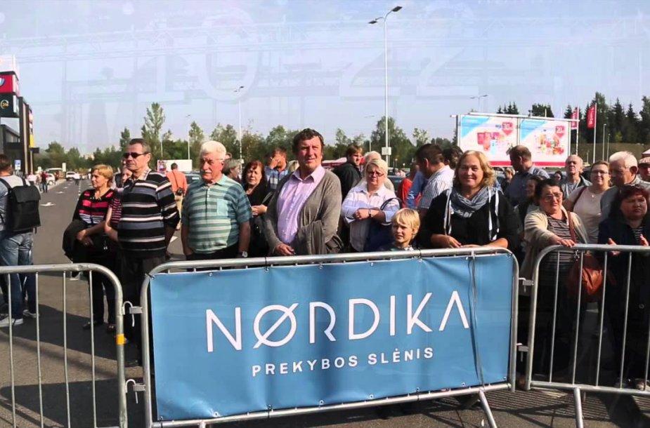 prie-ikea-atidarytas-naujas-prekybos-centras-nordika-rasite-rimi-ir-mcdonalds
