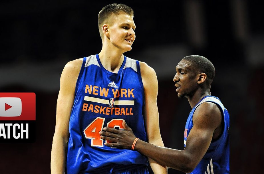 kristaps-porzingis-full-sl-highlights-vs-spurs-20150711-12-pts-knicks-debut
