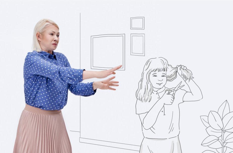Lina Rastokaitė