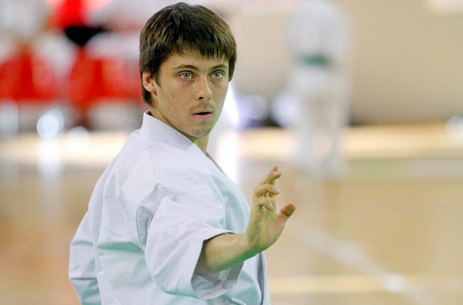Vadimas Akimovas