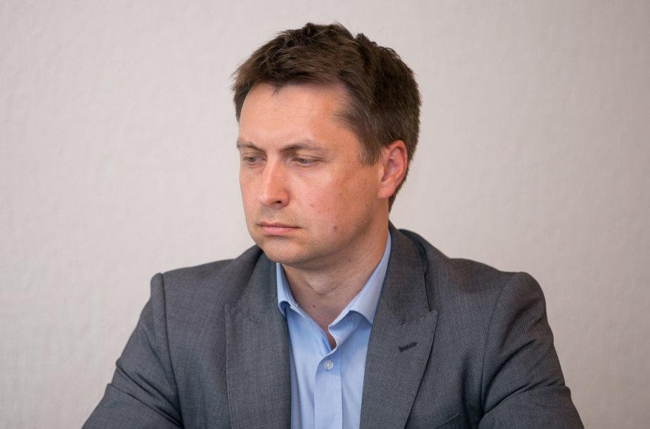 Elonas Šatas