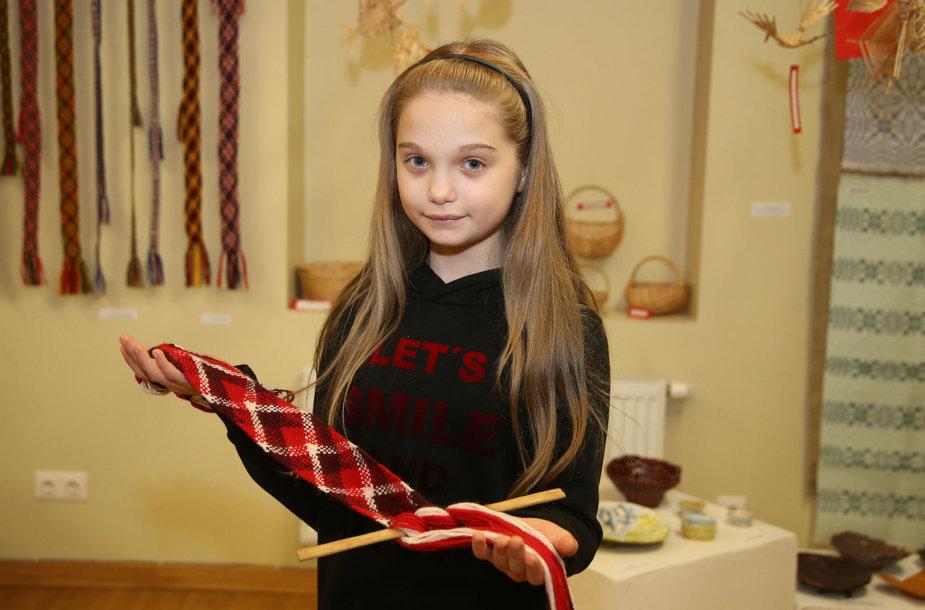 Laura Steponavičiūtė