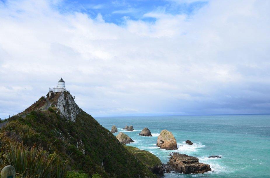 Tasmano jūra