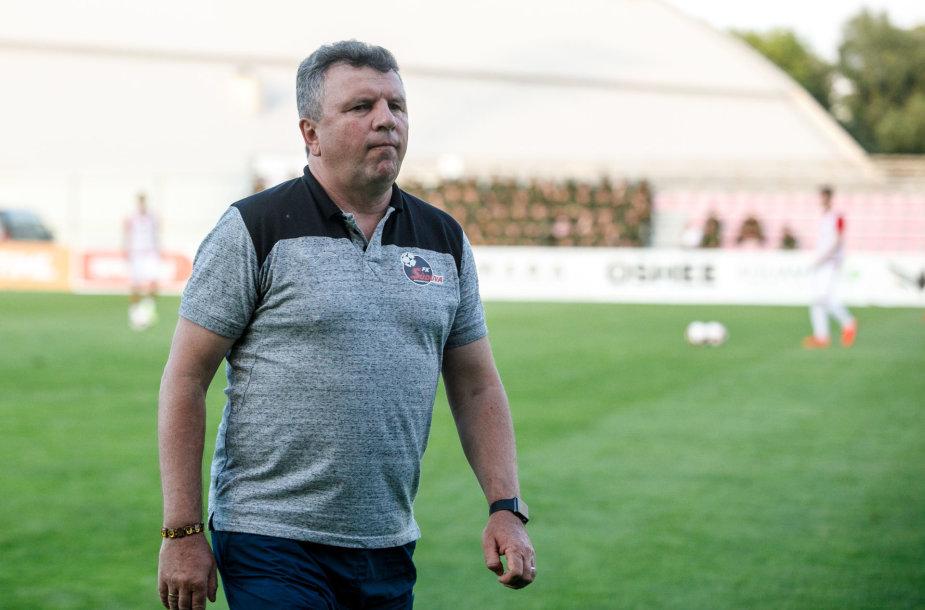 Vladimiras Čeburinas