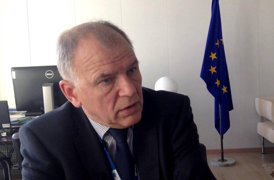 es-komisaras-vytenis-andriukaitis-apie-naujas-technologijas-padedancias-issaugoti-sveikata