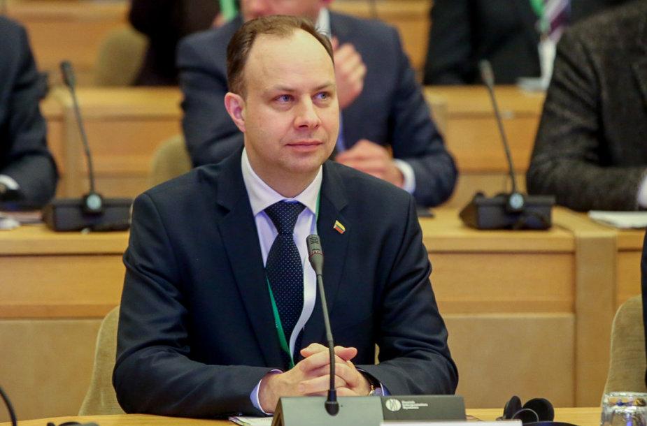 Auerlijus Veryga