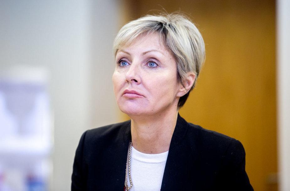 Jelena Milič