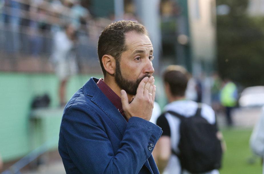 Pablo Machinas