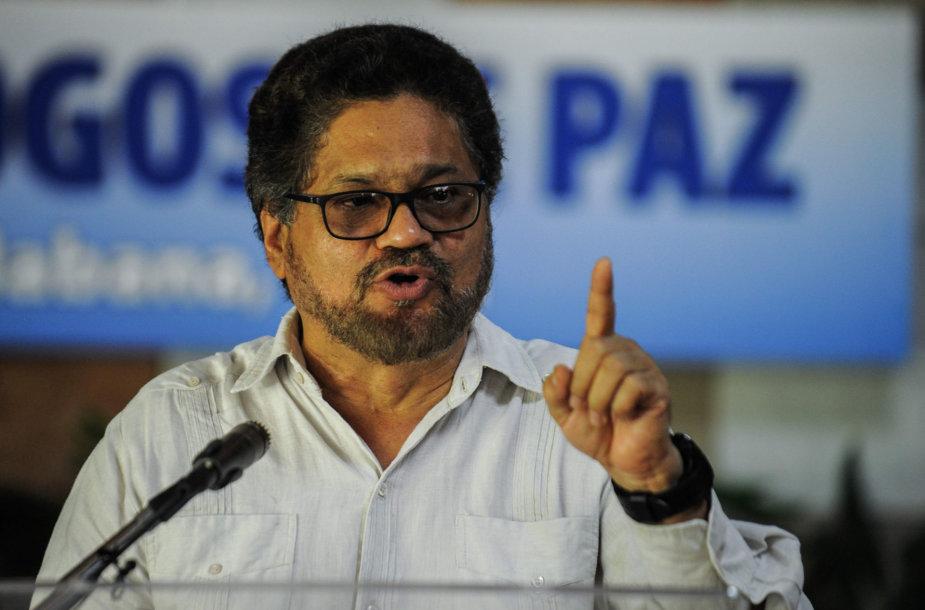 Ivanas Marquezas