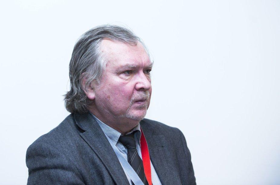 Vladas Gaidys