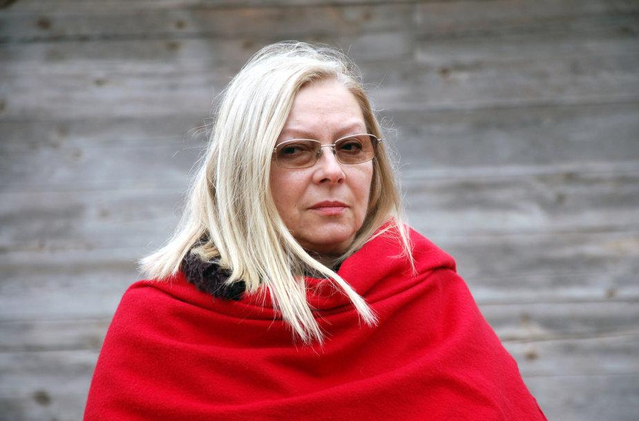 Nijolė Regina Chijenienė