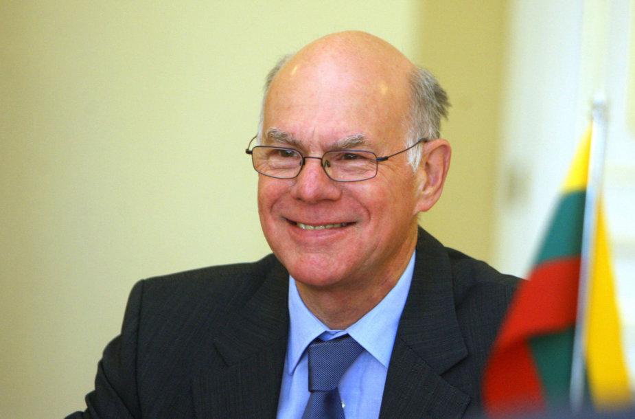 Norbertas Lammertas