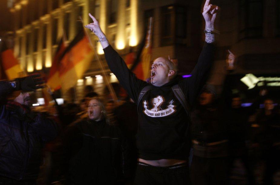 Islamo priešininkų judėjimas Vokietijoje