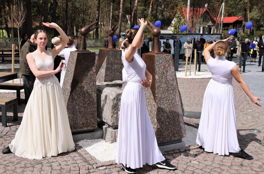 Kačerginės miesto šventė