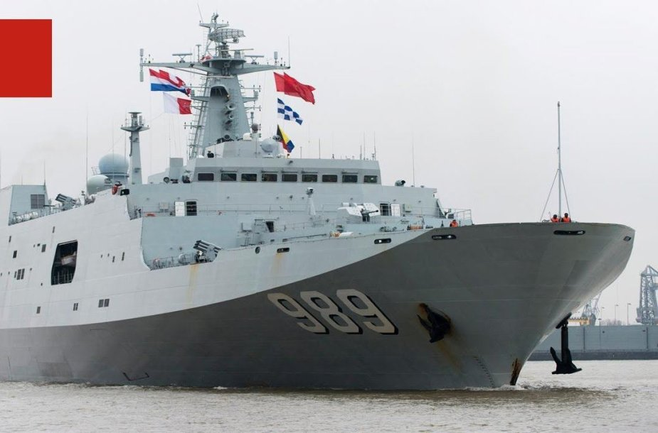 chinas-massive-warship-of-the-future-can-hide-under-water-today-news