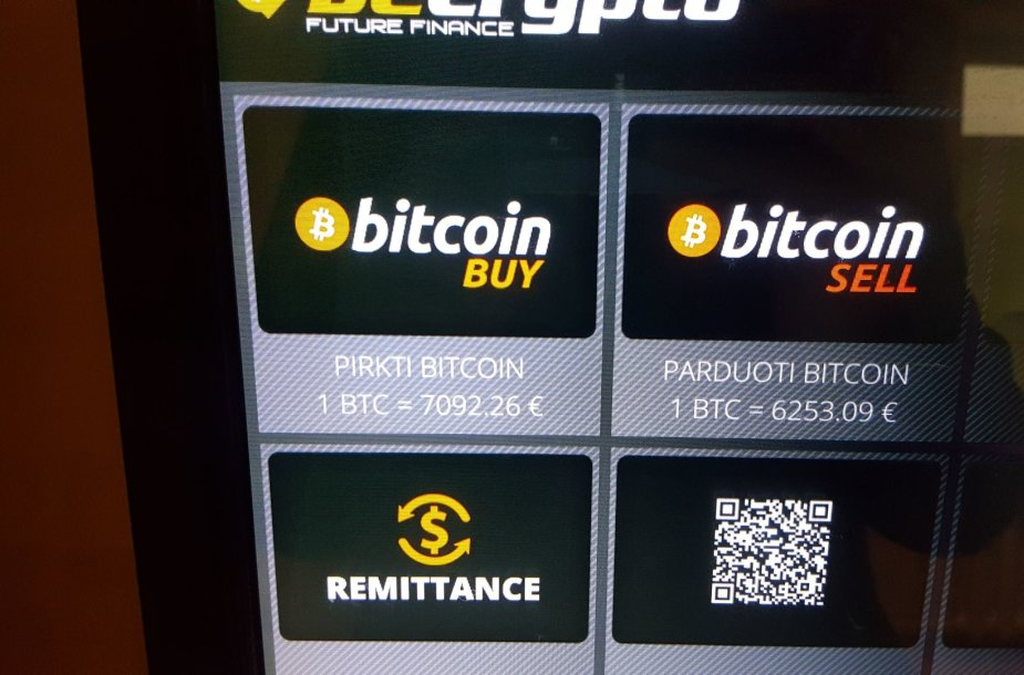 plėtoti dvejetainius variantus bitkoinų prekybos mašina