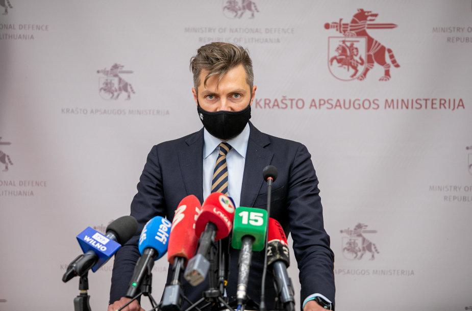 Margiris Abukevičius
