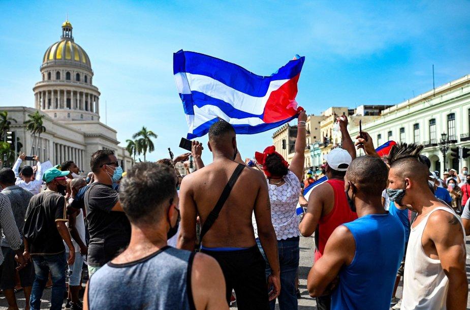 Neramumai Kuboje