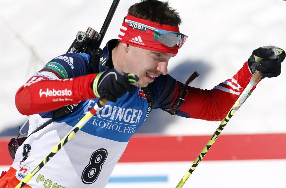 Jevgenijus Ustiugovas