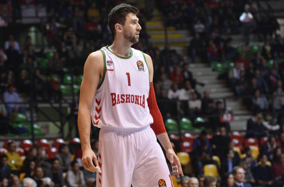 Andrea Bargnani