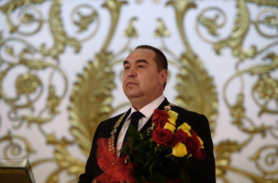 Igoris Plotnickis