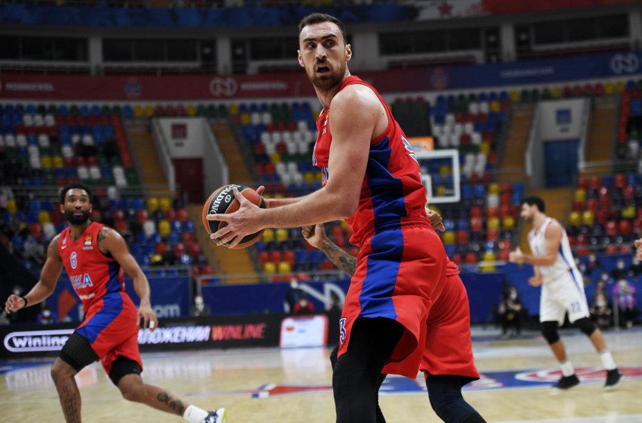 Nikola Milutinovas
