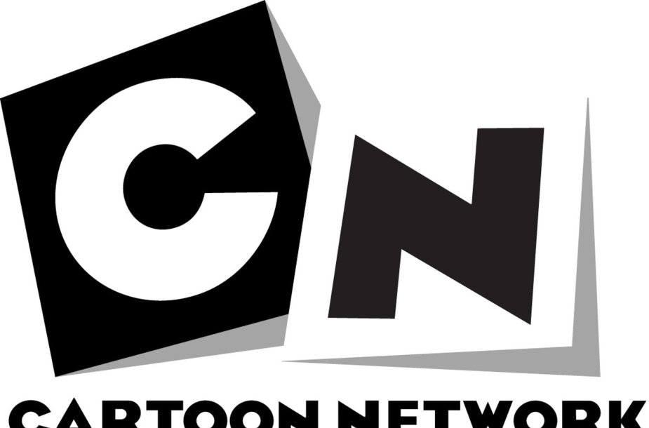 """Cartoon Network"" logotipas"