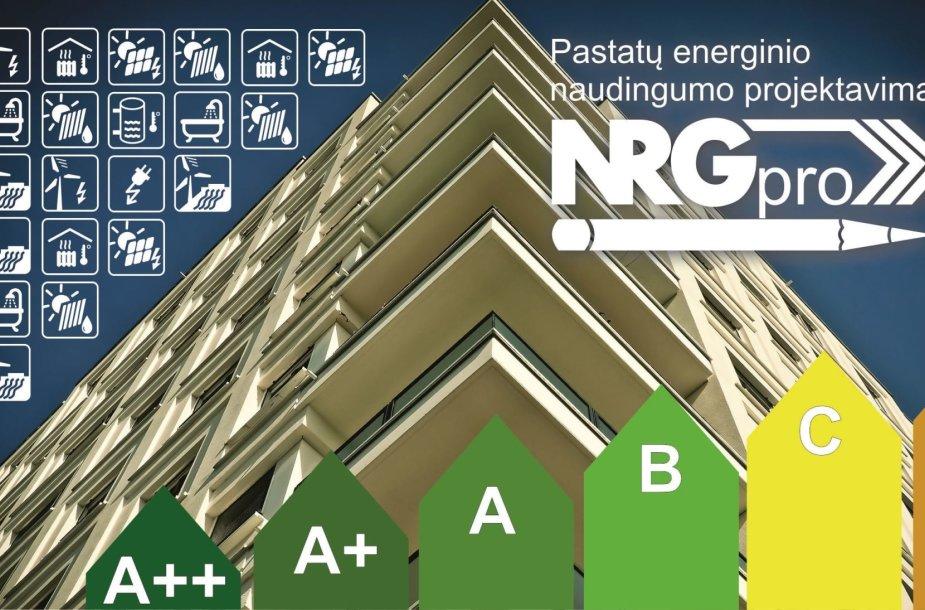 """NRGpro"""