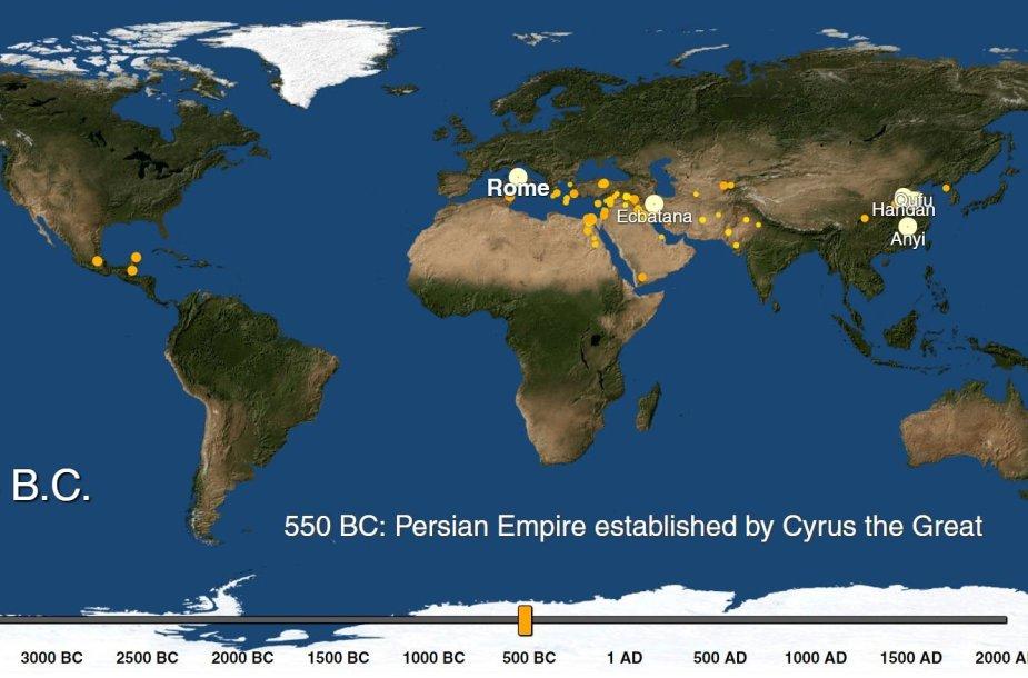 the-history-of-urbanization-3700-bc-2000-ad